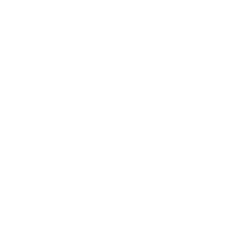 altovenue